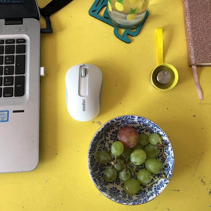 workplace wednesday